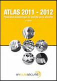 L'Atlas 2011 - 2012