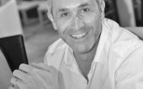 """Patrick Lascar : """"A partir de nos deux socles d'activité, nous voulons rajouter des briques de savoir-faire supplémentaires""""."""