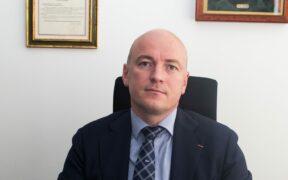 LPN, présidée par Tibor Vass, a été en 2015 la première société de sécurité en France à être habilitée pour des prestations d agents armés.